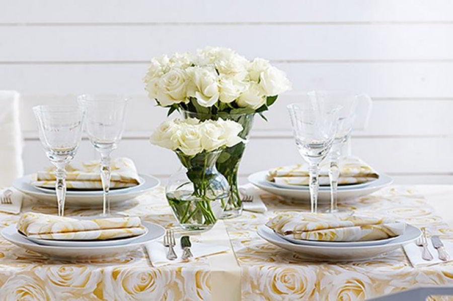 dekoracije-mize
