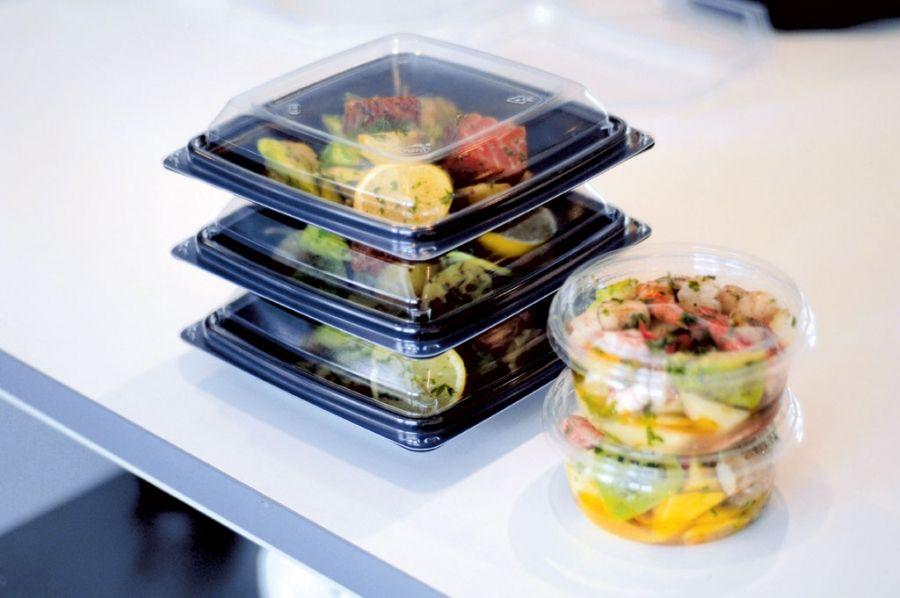pakiranje-obrokov