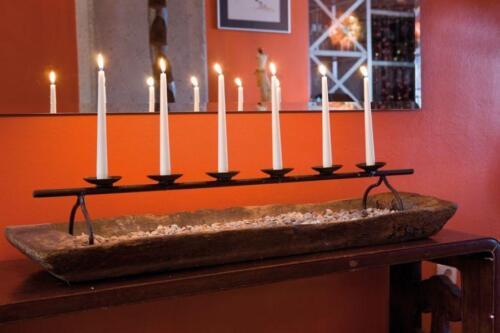 svece-10