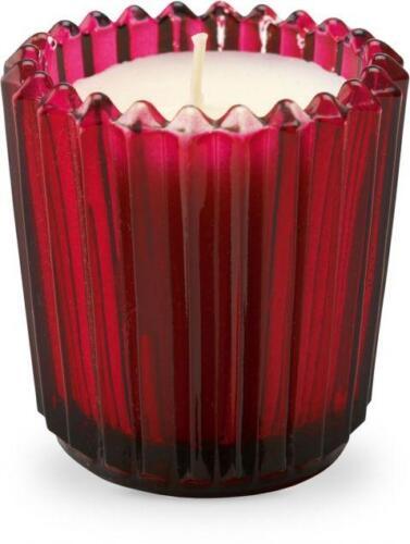 svece-32