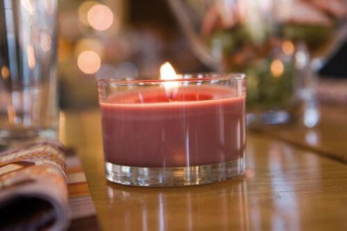 svece-9